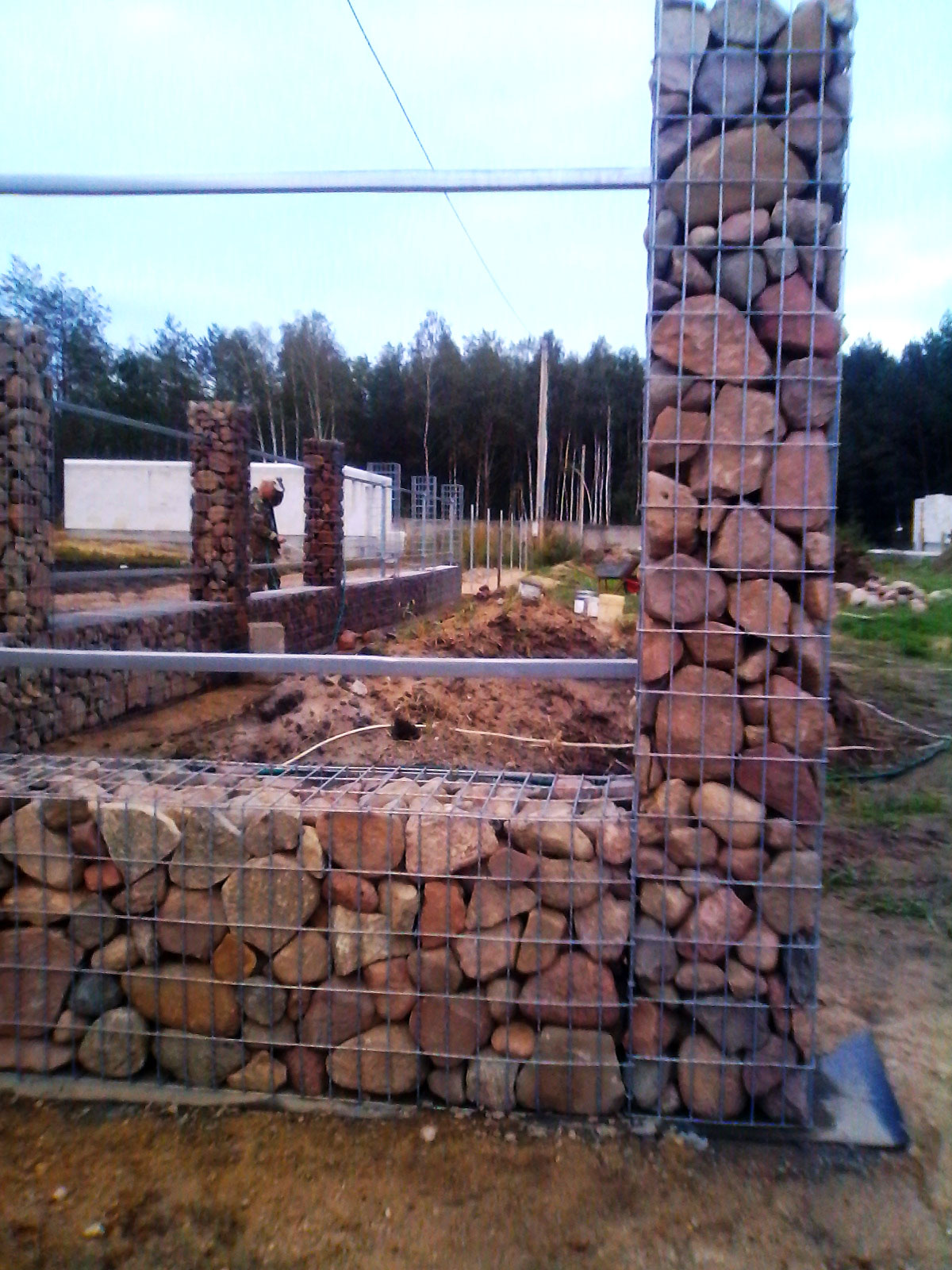 габион-забор-2