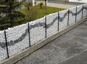 забор-из-габионов-купить-в-бресте